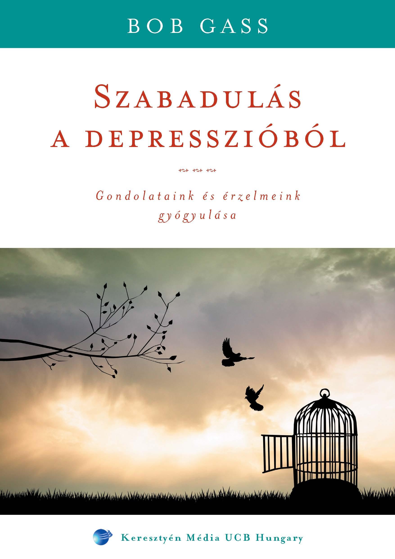 Szabadulás a depresszióból
